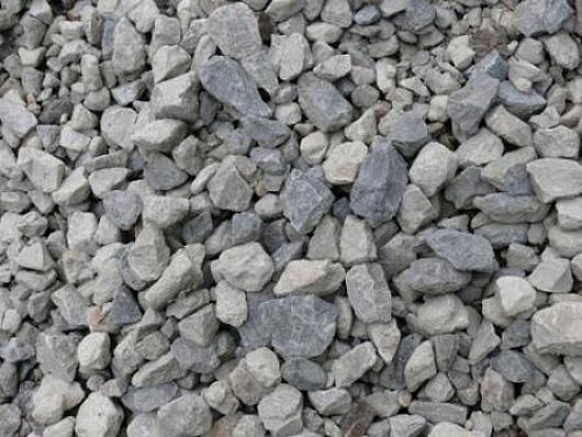 Купить щебень в нарофоИжевск самый мелкий гравий он же самый крупный песок
